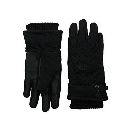 (ザ ノースフェイス) The North Face レディース 手袋?グローブ Caroluna Etip(TM) Glove [並行輸入品]