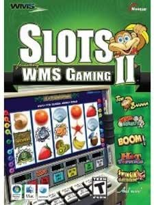 Slots featuring wms gaming 2 pink panther 2 game free download for pc
