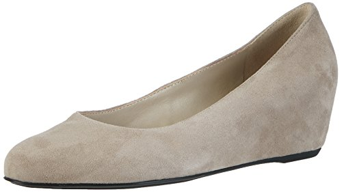 Dames Högl 3-10 4202 Chaussures Plateau 6800 Gris (stone6800)