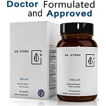 Amazon.com: PERFORMIX ZMA -TRS, Patented ZMA + TimeRelease Sleep ...