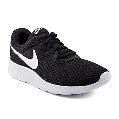 Nike Tanjun Men s Sports Running Shoe  Buy Online at Low Prices in ... 9323897282f