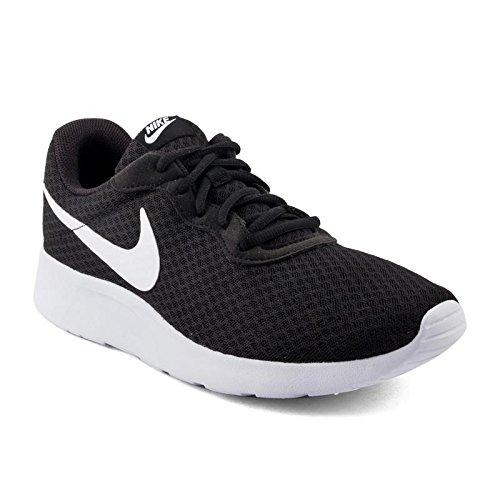 cd13ddea7d3 Nike Tanjun Men s Sports Running Shoe  Buy Online at Low Prices in ...