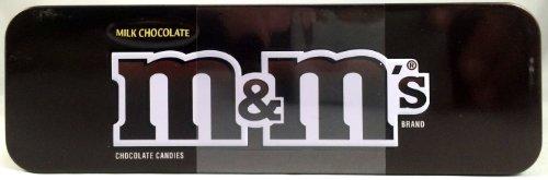 M&m Tin - 8