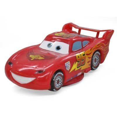 Disney Pixar CARS 2 Figural - Figural Light