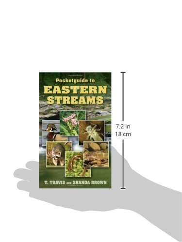 Pocketguide to Eastern Streams