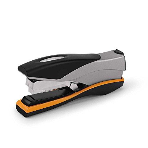 swingline-optima-40-reduced-effort-stapler-40-sheet-capacity-silver-multicolour