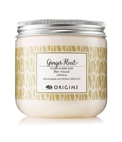 Origins Ginger Float - 4