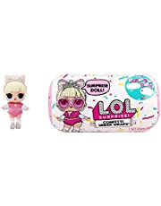 LOL Surprise Confetti Reveal™ with 15 Surprises Including Doll