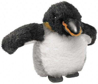 Penguin Chick 4 Inch