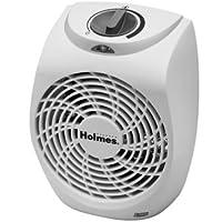 Personal Fan Heater