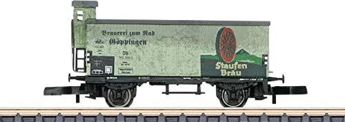 おすすめ Marklin Marklin 86603 86603 Staufen-Brewビールワゴンセット(3)III B07JJF8KJL, スマホメーカー:0d1cc472 --- sinefi.org.br