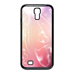 Beautiful DIY Cover Case for SamSung Galaxy S4 I9500,personalized phone case ygtg-756338
