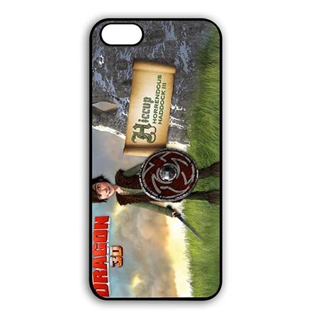 PC Phone Covers for iPhone 6 PLUS -