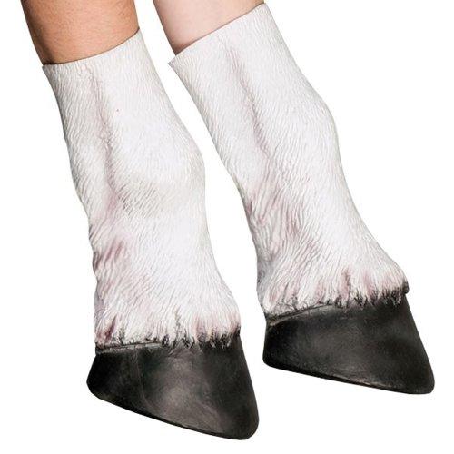 SHEEN (Unicorn Hooves Costume)