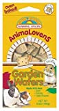Sun Seed Company SSS34802 Animalovens Small Animal Garden Wafers, 3.5-Ounce