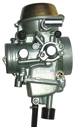 Carburetor For Bombardier DS 650 DS650 2001 2002 2003 2004 Carb Can-AM ATV Quad