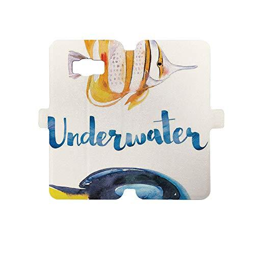 Underwater Camera Case For Samsung Nx1000 - 3
