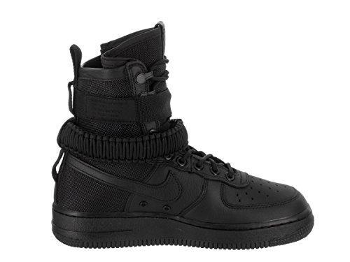Nike da Black Jacket black Premier uomo RF Black da Giacca tennis Snq8rSa