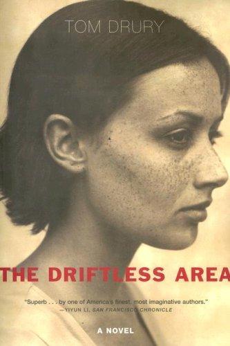 The Driftless Area: A Novel