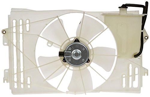 Dorman 620-546 Radiator Fan Assembly ()