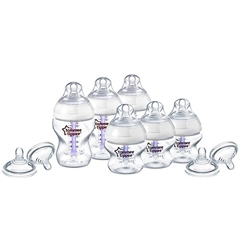 Tommee Tippee Closer Anti Colic Starter product image