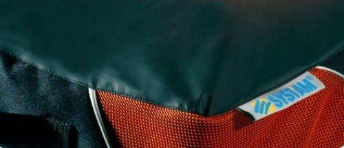 Funda protectora para systam viscoflex Asiento para silla de ...