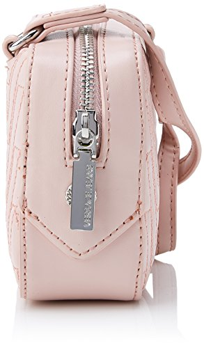 Women's body Ee1vrbby3 Pink Cross E70040 Bag Rosa Versace E426 Jeans O5qaX