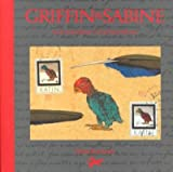 """Griffin & Sabine, an Extraordinary Correspondence"""