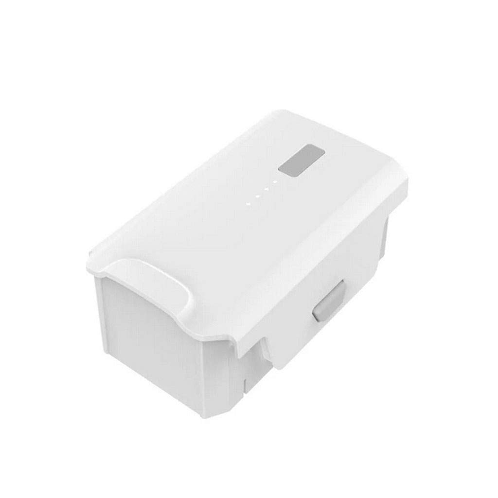 4500mAh Extra Large Capacity Lipo Battery For FIMI X8 SE RC Quadcopter, Sonmer Newest 11.4V Smart Charge Lipo Battery