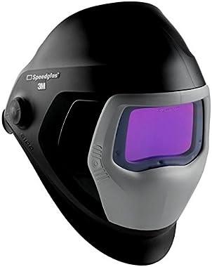 3M Speedglas 9100XXi
