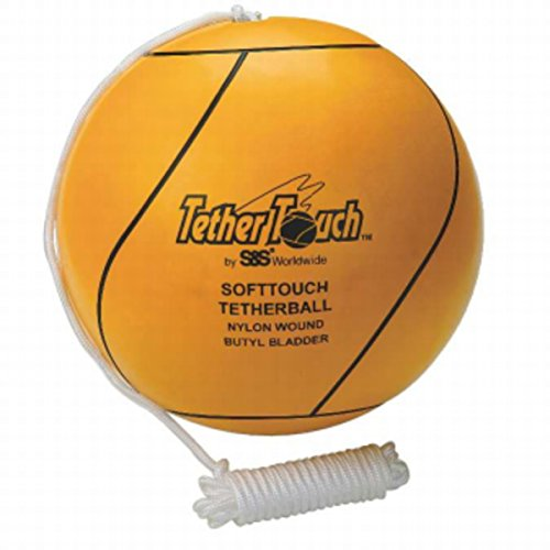 Spectrum Tetherball by S&S Worldwide
