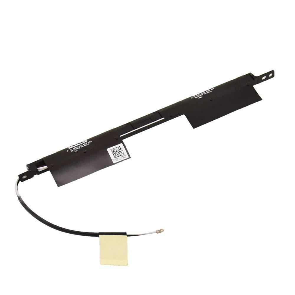 MT3711c MT3712b A103 1GB 1X1GB MEMORY RAM 4 Gateway M Series MT3708 MT3710c
