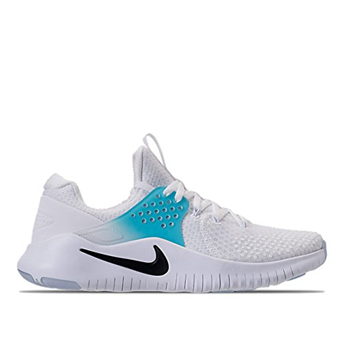 Ah9395 8 Nike nbsp;homme Tr Free xYw6SqzyCX