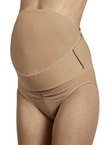 Anita Maternity Women`s Microfibre Baby Belt, M, - Belt Anita Baby