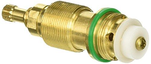 Danco 18532B 8G-1D Diverter Stem for Price Pfister Faucets