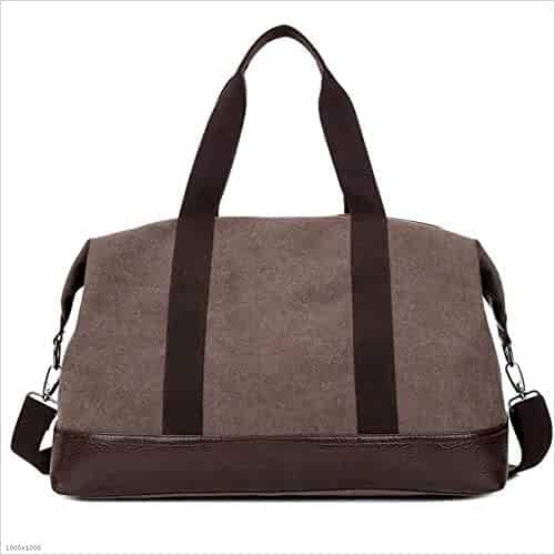 a76b5280ac30 Shopping $50 to $100 - Browns - Gym Bags - Luggage & Travel Gear ...