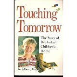 Touching Tomorrow, Alberta Metz, 0898270669