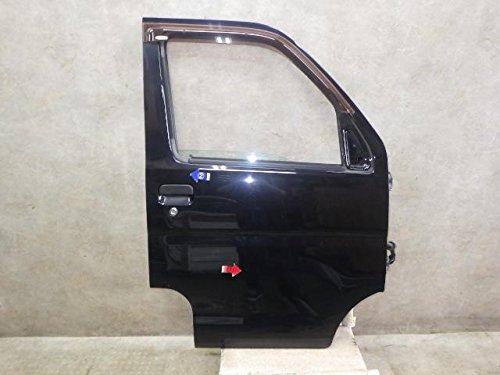 ダイハツ ハイゼット S320V 右FASSY 67001-B5010-000 B07BD44BDG