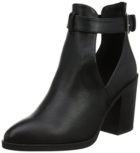 Dakota Femme New Boots Chelsea Look n48nXqp