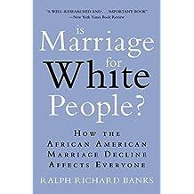 Amazon Ralph Richard Banks Books Biography Blog Audiobooks