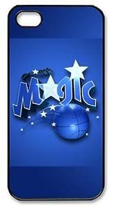NBA Orlando Magic Logo Customizable Case For Samsung Galsxy S3 I9300 Cover Case