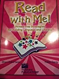 img - for Read With Me!: Stress-Free Strategies for Building Language and Literacy book / textbook / text book