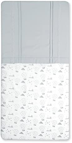 Bimbi L 'Etoile–Couette 70x 140cm