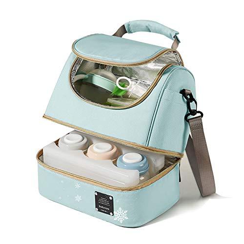 Bolsa térmica para bebés, bolsa térmica de diseño para ...