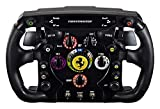 Thrustmaster Ferrari F1 Racing Wheel T500 Add On - Ferrari F1 Wheel Add-On