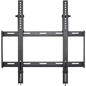 RCA MST46BKR Ultra Thin Tilt Mount for 26-46-Inch TV Panels