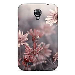 New Style Case Cover Blumentopfbeet Compatible With Galaxy S4 Protection Case