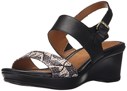 naturalizer-womens-vibrant-wedge-sandal-black-multi-8-n-us