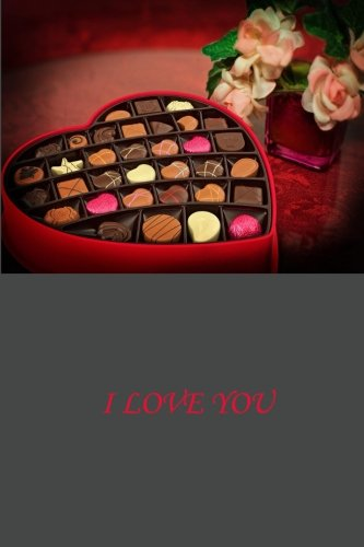 Read Online I Love You ebook