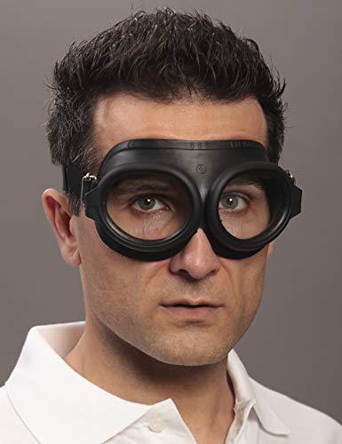 Occhiali integrali 888//occhiali di protezione//occhiali da moto//occhiali di protezione del gas.